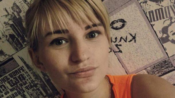 Киевский суд продлил арест женщины, оставившей детей взаперти надевять дней