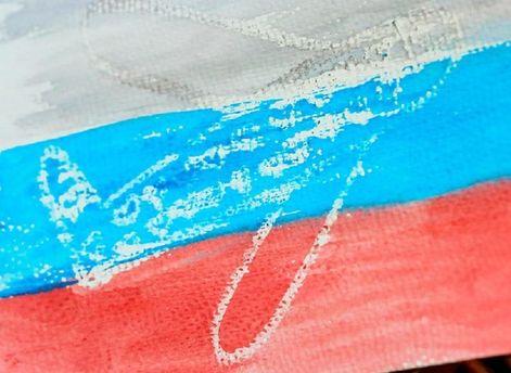 Польша планирует получить обломки Ту-154М через Гаагу