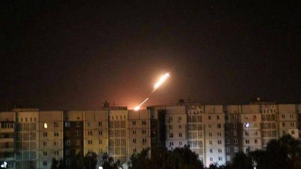 ОБСЕ: НаДонецкой фильтровальной станции начались ремонтные работы