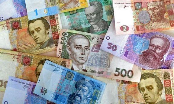 ВУкраинском государстве вскоре появится купюра номиналом втысячу грн