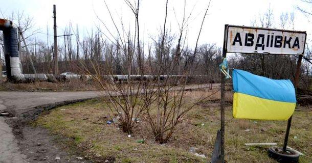 Авдеевский коксохим все еще законсервирован: АКХЗ предупреждает опроблемах