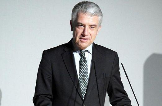 Посол Германии прокомментировал свое объявление повыборам наДонбассе