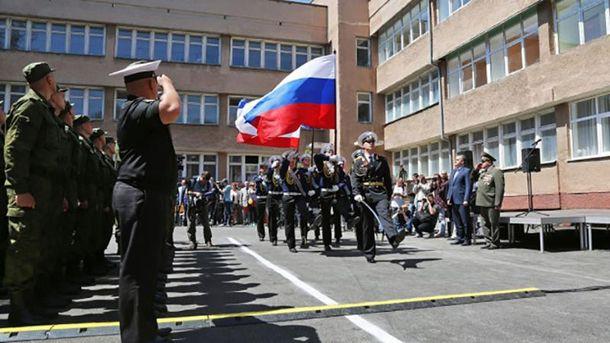 Аналитик сказал , какие сценарии Кремль подготовил для Украины