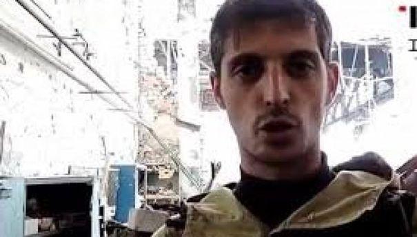 Владислав Сурков выразил сожаления всвязи с смертью комбата Гиви