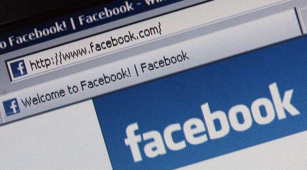 Фейсбук объявил озапуске Community Help