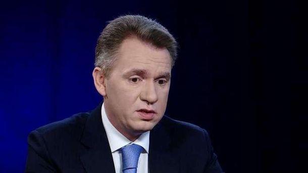Апелляционный суд отказался сократить руководителя Центризбиркома