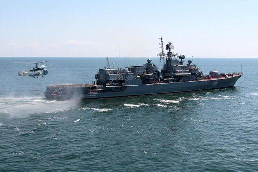 Киев потратит $207 млн в 2017-ом году напокупку вооружений