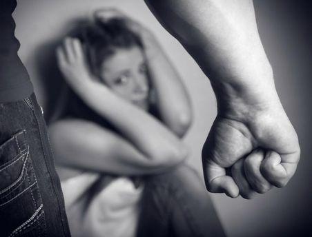 ВРовенской области мужчина изнасиловал пятиклассницу