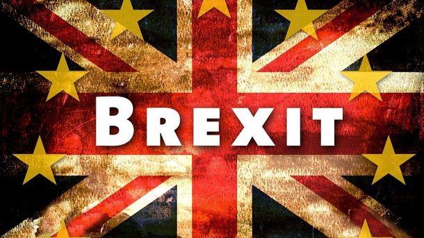 Еврокомиссар: Германия потеряет €1 млрд в итоге Brexit