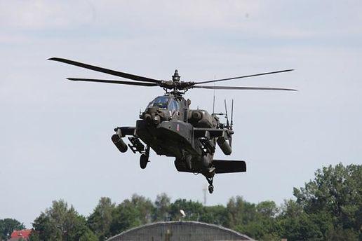 Российской Федерации назаметку: вГерманию прибыла военная техника для восточного фланга НАТО
