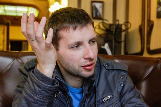 Парасюк пригрозил захватить станции повыробатыванию электричества  после начала веерных отключений