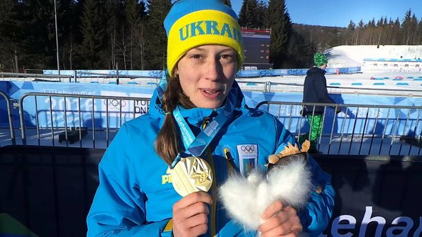 Сборная Российской Федерации завоевала 9 наград втретий день Юношеского олимпийского фестиваля
