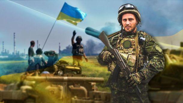 Новости 2012 июнь москва