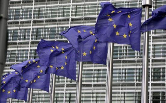 Механизм приостановки безвизового режима одобрен Европарламентом— корреспондент