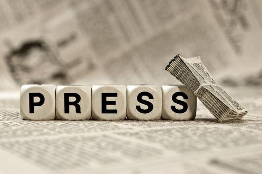 Корреспондентов убили впрямом эфире— Первые кадры трагедии