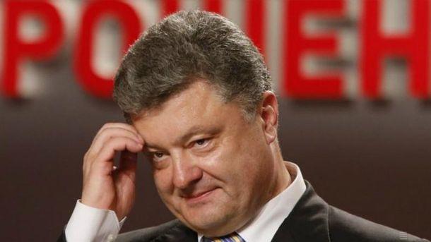 Президент Roshen сказал, кто закрыл липецкую фабрику