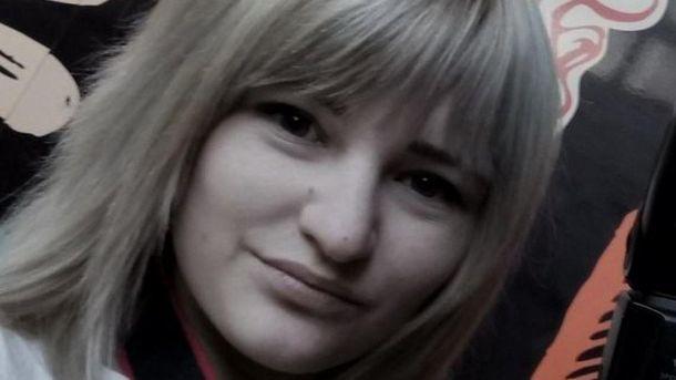Действия женщины, которая бросила своих детей, переквалифицировали вумышленное убийство