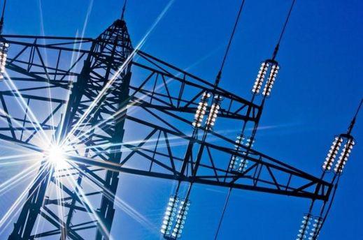 Кабінет міністрів ввів надзвичайний стан в енергетиці