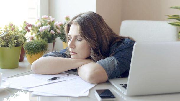 Дослідники пояснили, чим небезпечна робота з дому