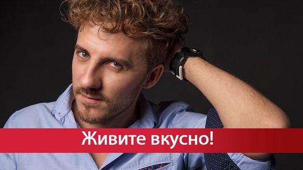 Блог Евгения Клопотенка