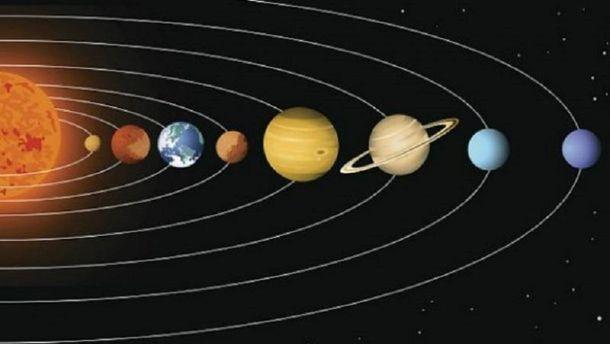Астрономы США попросили добровольцев посодействовать отыскать Девятую планету