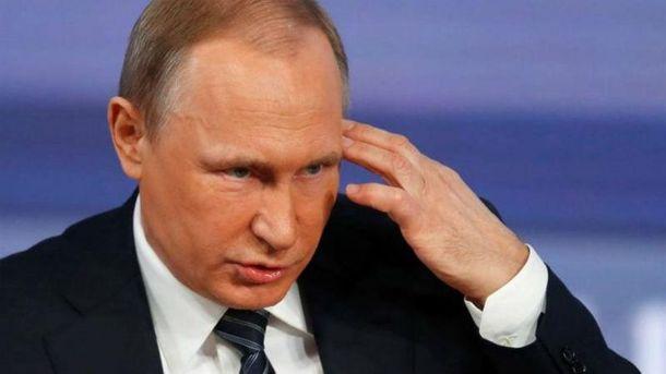 Признание Россией паспортов ДНР иЛНР является выходом изМинского процесса— Киев