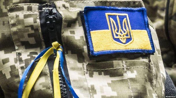 НаЖитомирщине отранений впроцессе учений умер военный