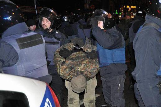 Главные новости 19 февраля: ожесточенные атаки возле Авдеевки, блокада Банковой и запрет лекарств