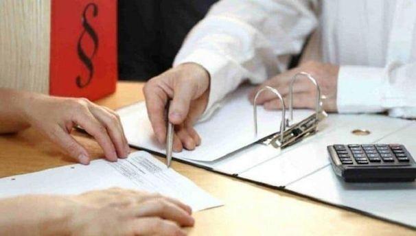 Як уникнути капканів Закону про споживче кредитування