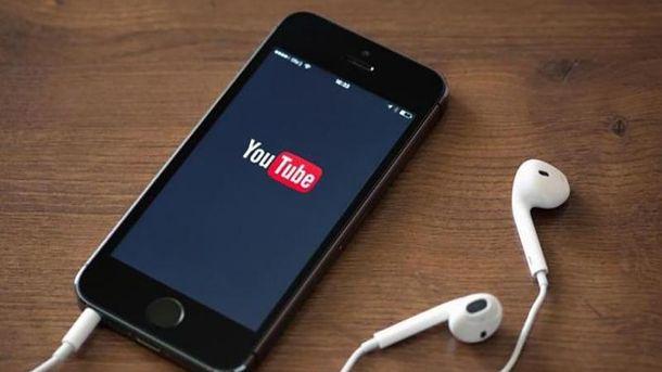 ИзYouTube пропадут надоедливые маркетинговые ролики
