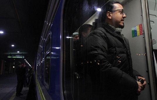 «Укрзализныця» планирует приобрести 4 высокоскоростных поезда иоткрыть новые маршруты