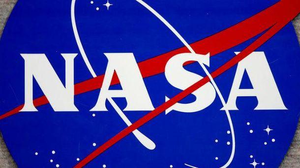 Экстренная пресс-конференция NASA (видео)