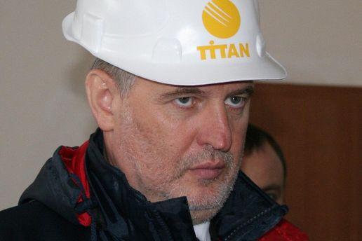Деолигархизация по-австрийски: почему одиозного украинского олигарха высылают в США