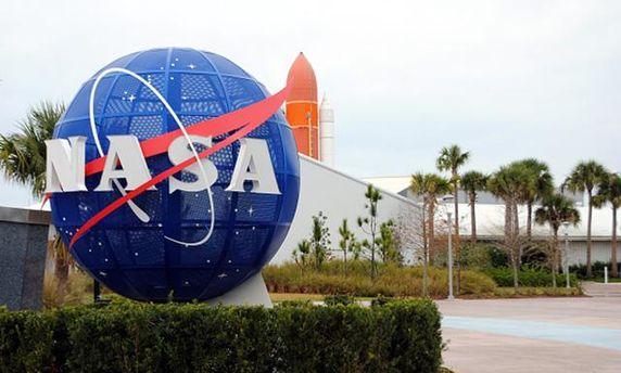 Науковець розповів про сенсаційне відкриття від NASA
