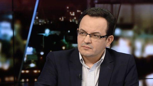 Гроші Януковича в банку Порошенка – доказ, що влада після Майдану не змінилася, – Березюк