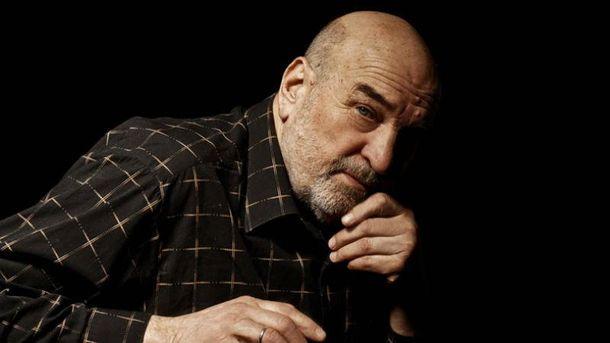 Помер відомий російський актор