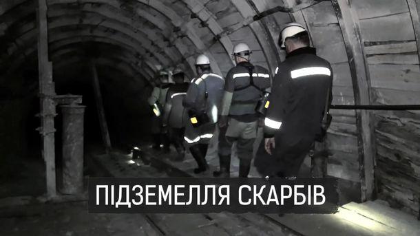 Хто і як наживається на видобутку українського вугілля: розслідування