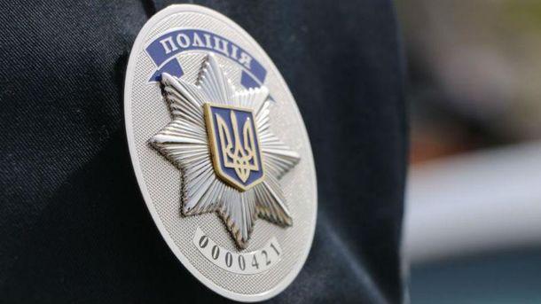ВКиеве наОболони похитили мужчину— милиция