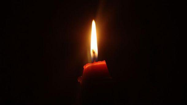 Скончался Герой-десантник изПервомайска, получивший ранение вАвдеевке