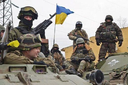 Гра на боці ворога, або Хто веде психологічну війну проти українців