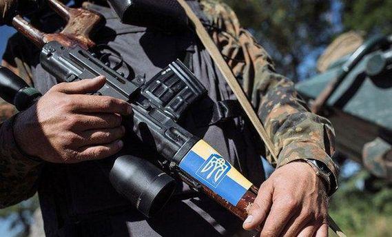 Чому населення Донбасу не йде у партизани