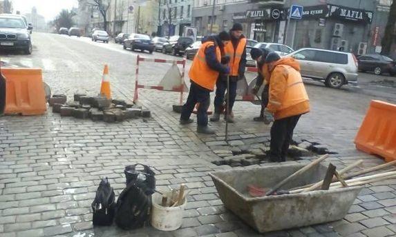 Як Києву раз і назавжди вирішити дорожні проблеми
