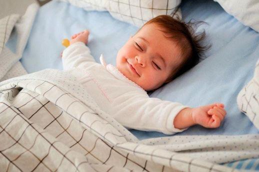 Знайдено причину народження дітей з малою вагою тіла