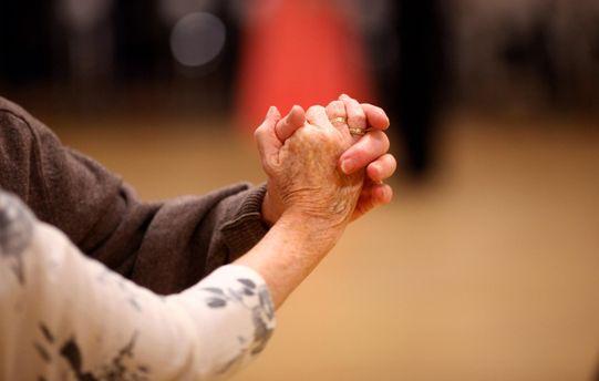 Як не старіти: 5 порад від науковця