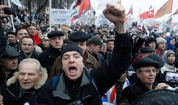 Специалисты Кудрина сообщили оросте социально-экономической напряженности в14 областях РФ