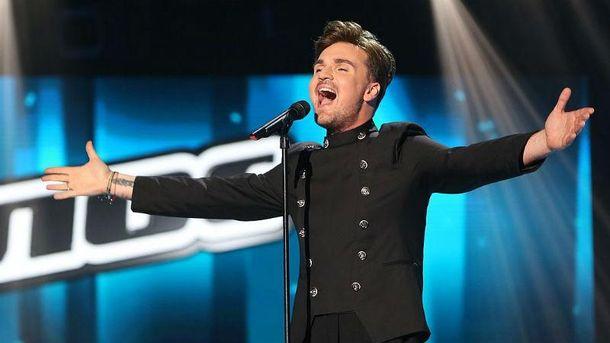 Панайотов: участник «Евровидения» отРФ должен выполнить объединяющую песню