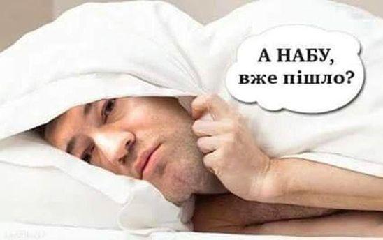 Руководитель Соломенского суда Шереметьева отказалась прибыть наработу— Дело Насирова