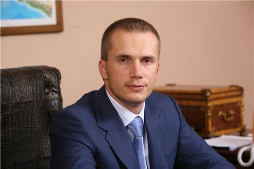 Сыну Януковича разморозили 11,5 млн. долларов