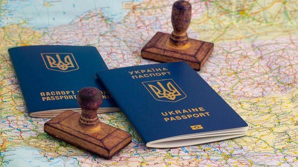 9марта украинцы станут еще ближе кбезвизовым поездкам вЕС