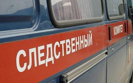 Установлена личность командира, приказавшего обстрелять граждан ДНР из«Точки-У»